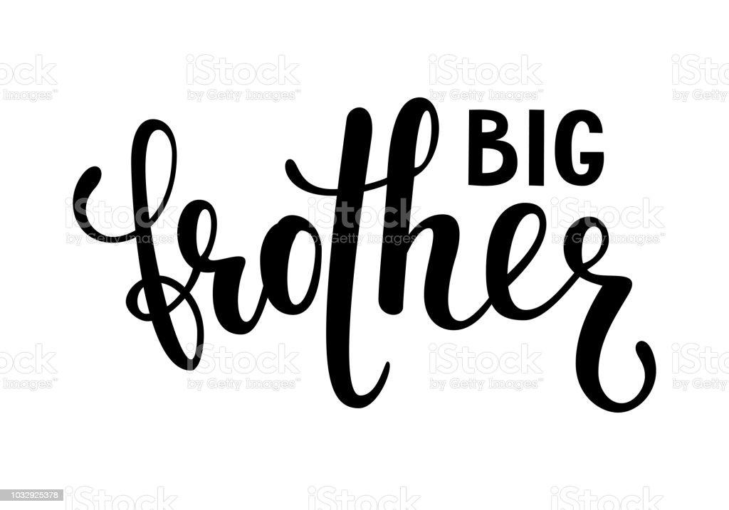 19 big brother big sister illustrations clip art istock