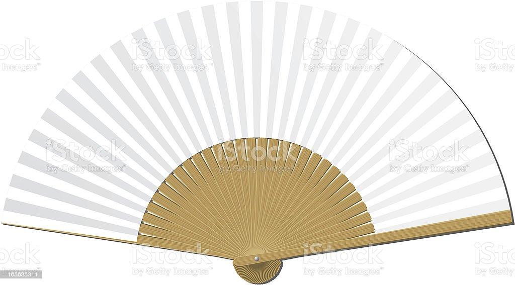 Hand Fan Clip Art, Vector Images & Illustrations - iStock (556 x 308 Pixel)