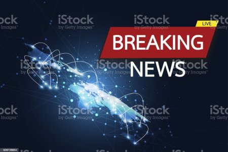 Map Business Technology Latest News Breaking Live On World Connection Background