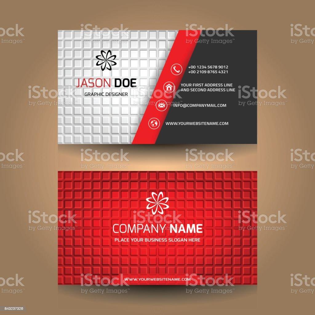 1 090 tiling business cards illustrations clip art