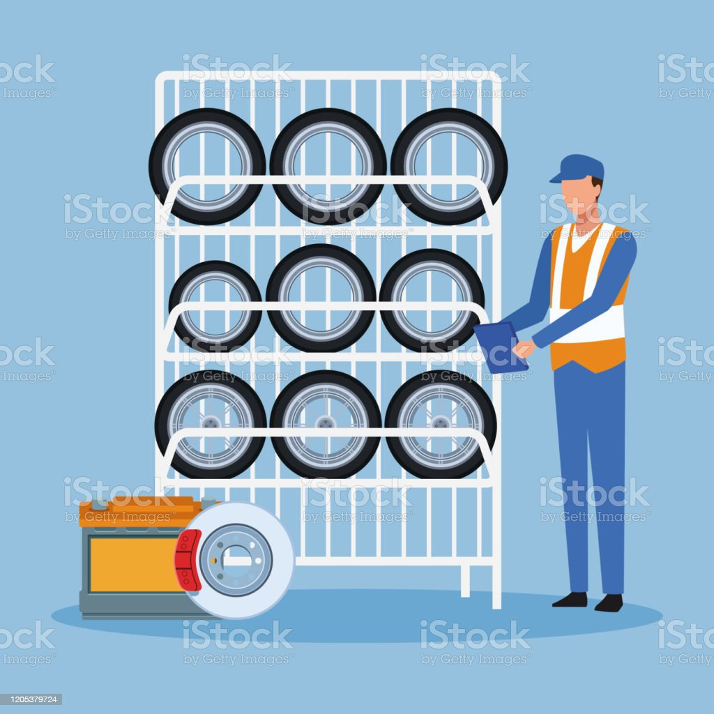 1 521 tire rack stock photos pictures royalty free images