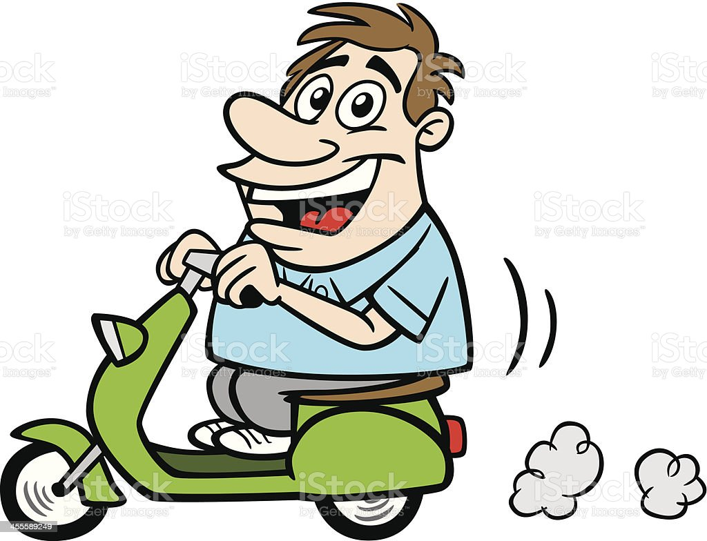 Rollstuhl Skating Kot Kackhaufen Humor Geschenk Stoffbeutel