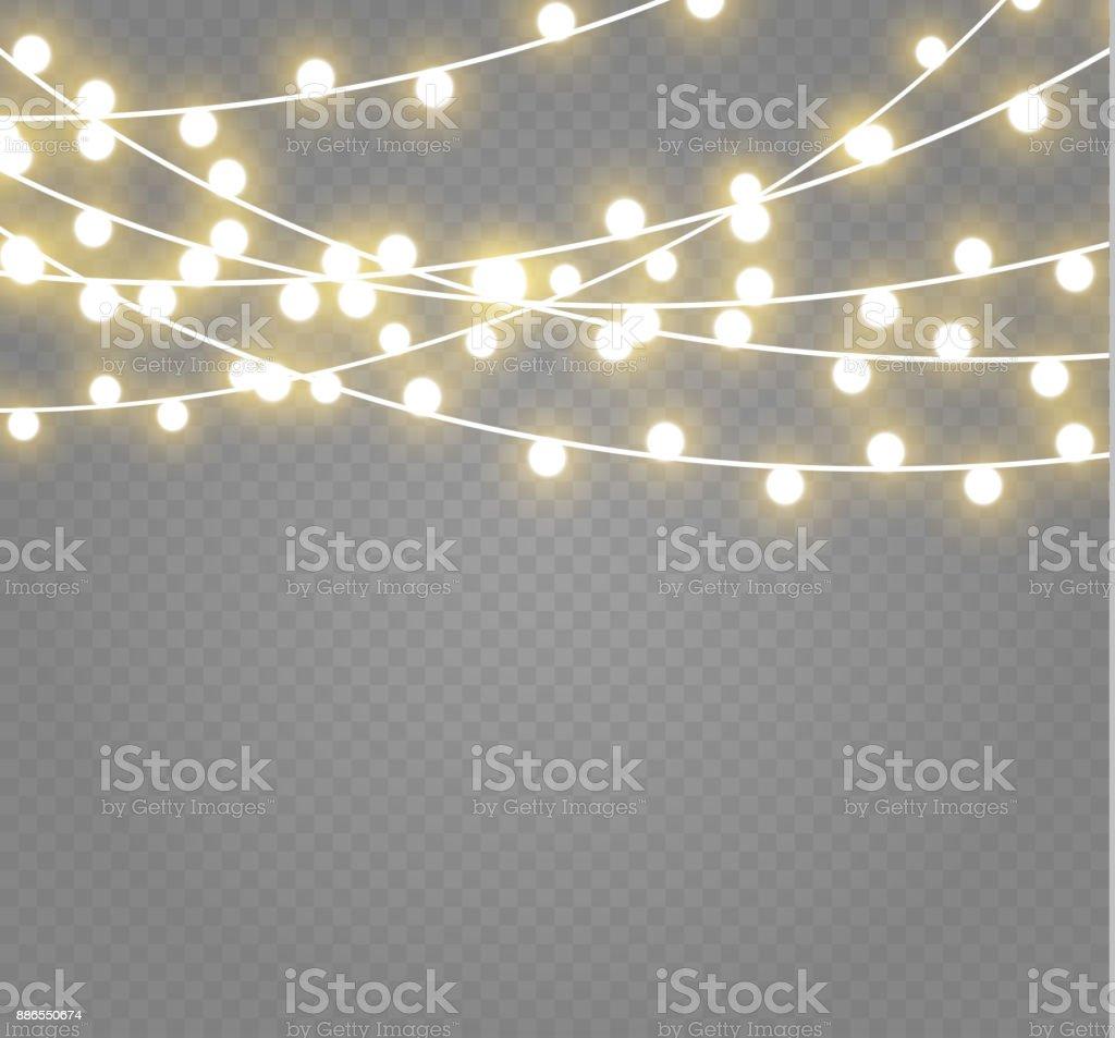 Blank Light Bulb