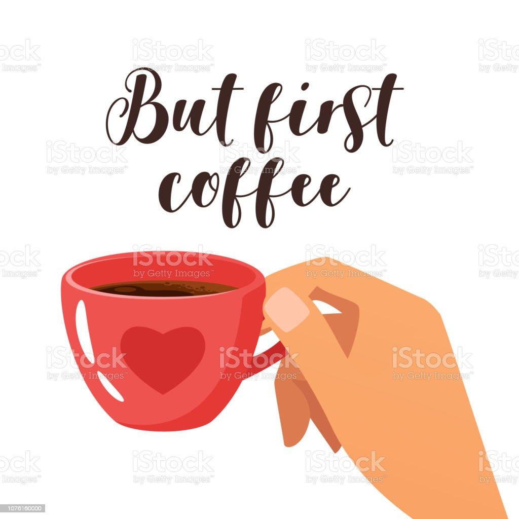 https www istockphoto com vector coffee poster template gm1076160000 288175673
