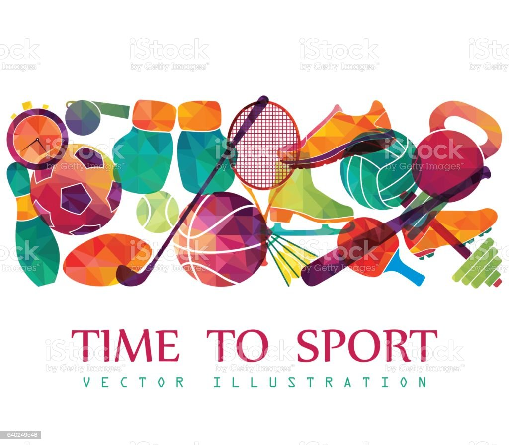 Sports Newspaper Background Hd