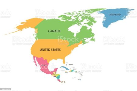 Map of all the country edi maps full hd maps a map of all countries with one or more starbucks branches notice a map of all countries with one or more starbucks branches notice how one particular gumiabroncs Image collections