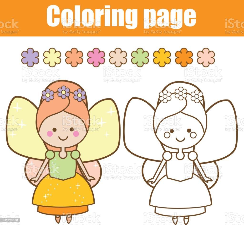 Dibujos Para Colorear Kawaii De Personas Chibitemplate
