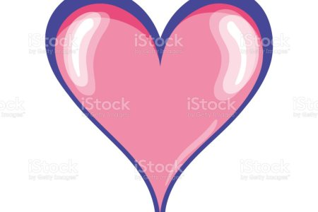Cute Love Hearts Symbol Graphic 4k Pictures 4k Pictures Full Hq