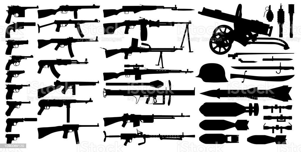 arsenal fc vector art graphics freevector com