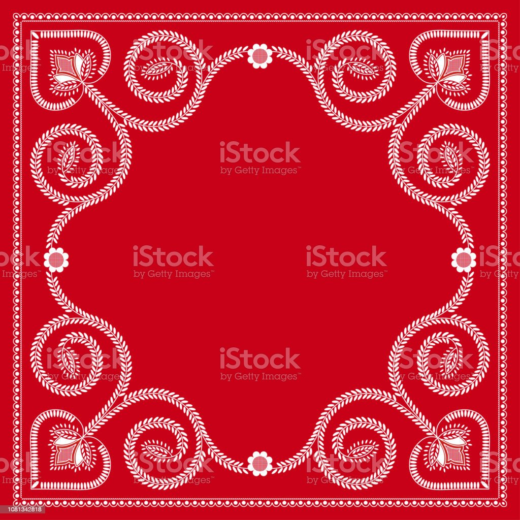 Folklore Free Vector Art 2 246 Free Downloads