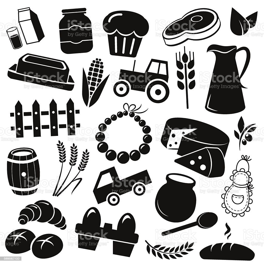 Folklore Clipart Images Clip Art Vector Dad Clipart Stunning