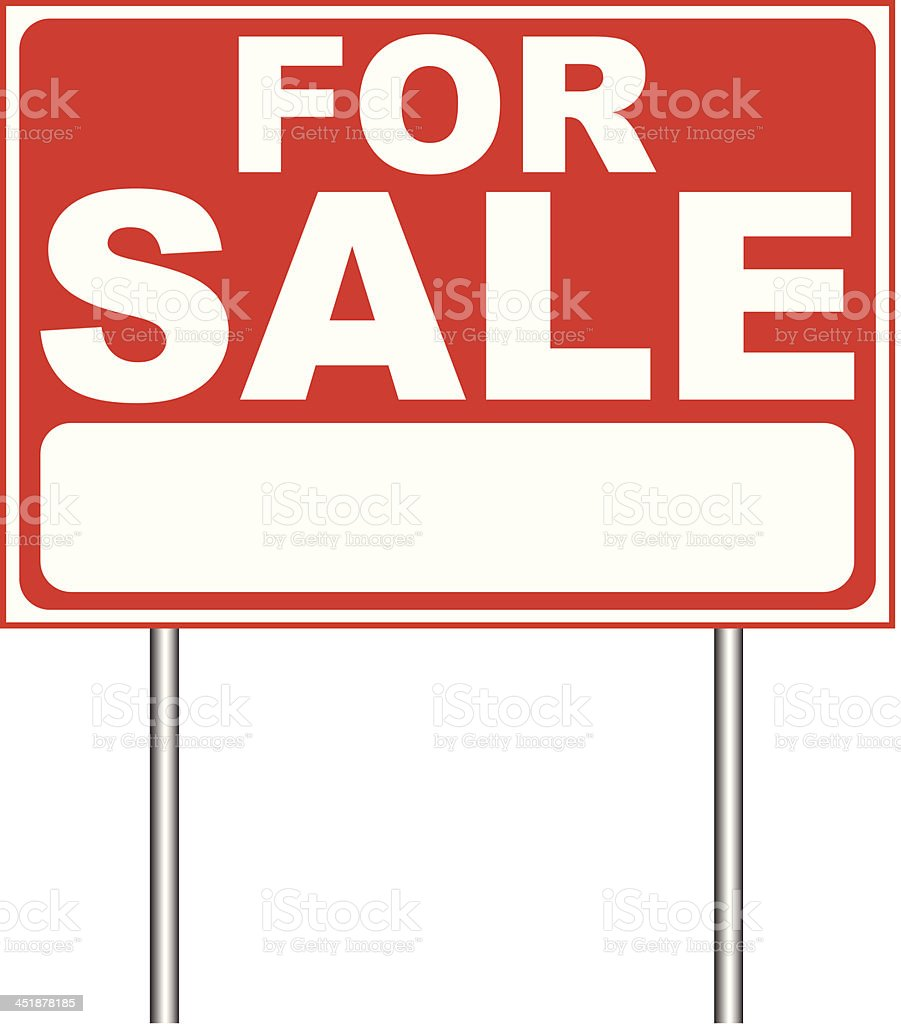 Printable Car For Sale Sign Template Yard Sale Signs Download a – Printable Car for Sale Sign Template