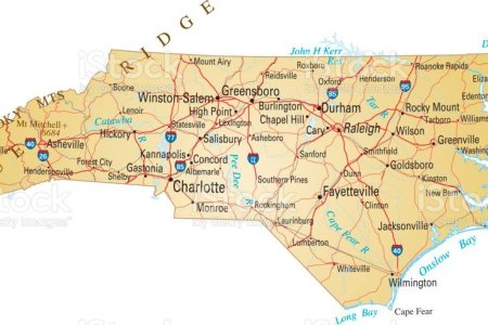 N C Map Of Cities. Map Alabama Cities, Map Maryland Cities, Map ...