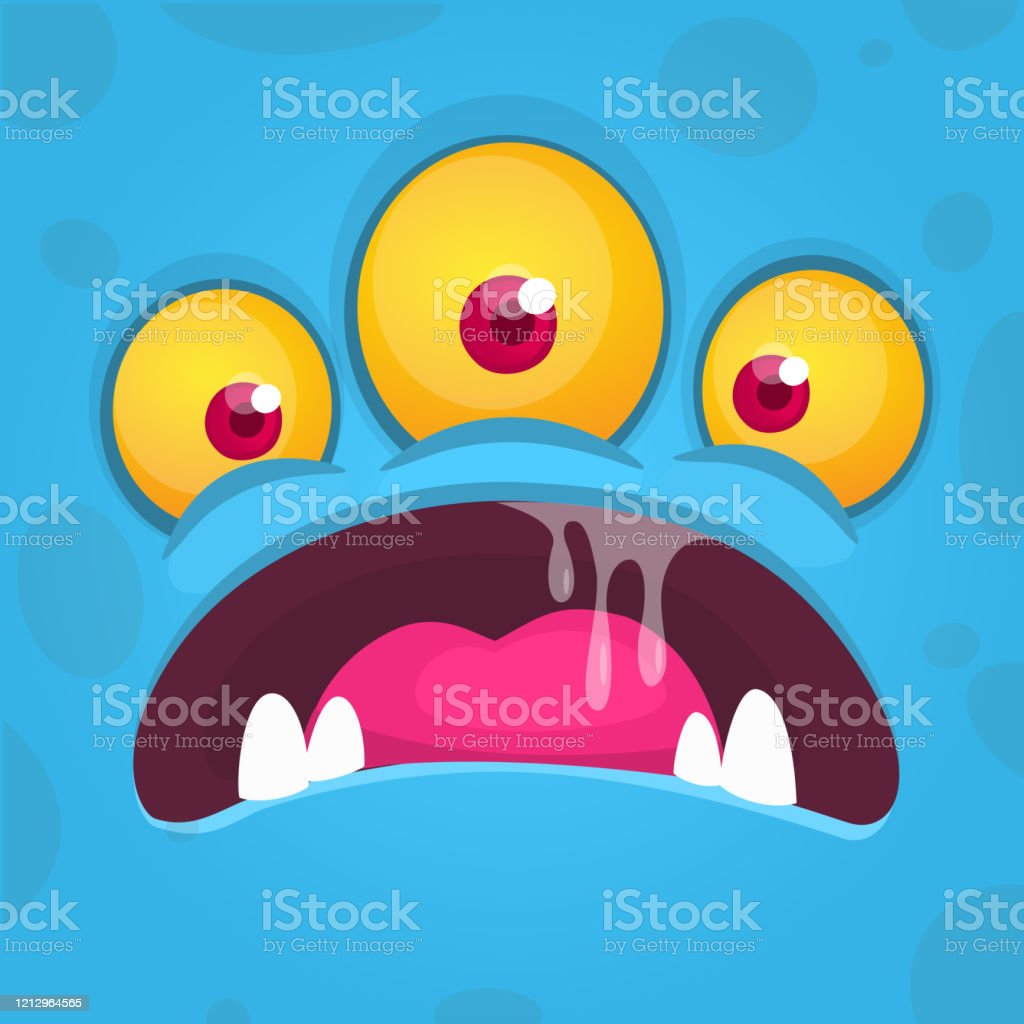 Free Troll Face Icon Troll Face Icons Png Ico Or Icns Page 7