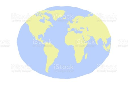 World map gps navigation 4k pictures 4k pictures full hq wallpaper alternatives to google maps on android android central waze maps digital maps apps gps navigation for android free download and software reviews x download gumiabroncs Image collections