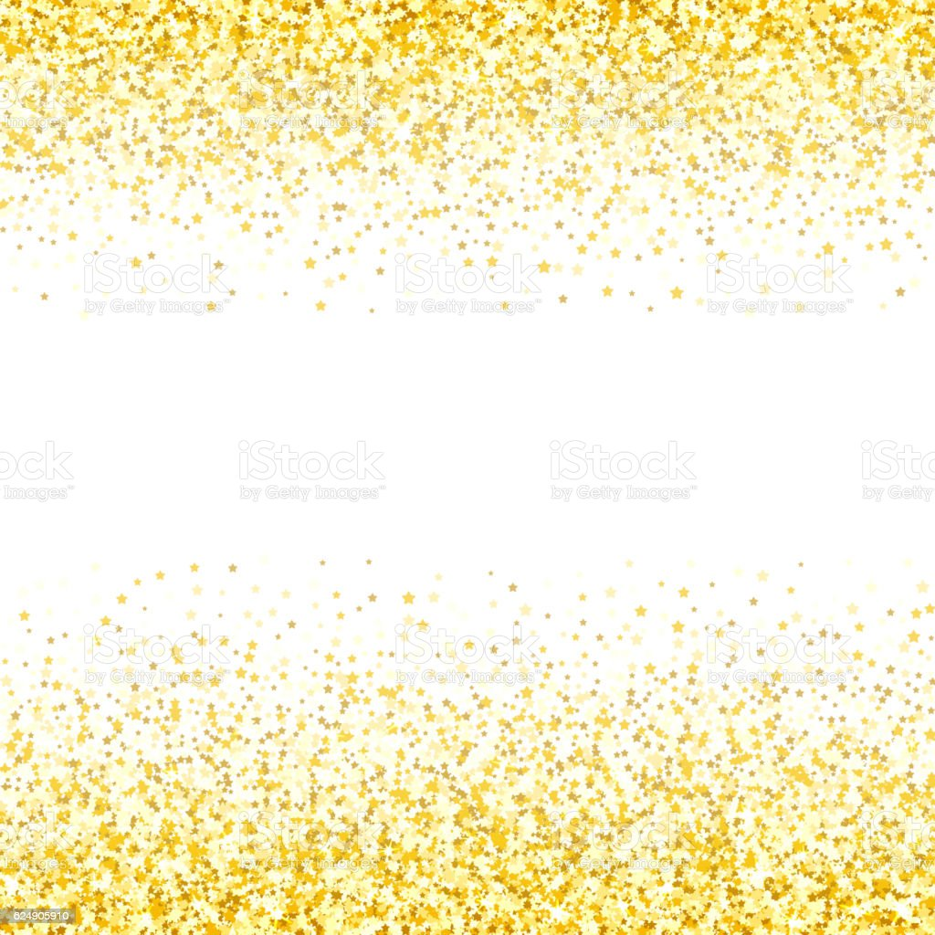 Royalty Free Sequin Clip Art Vector Images