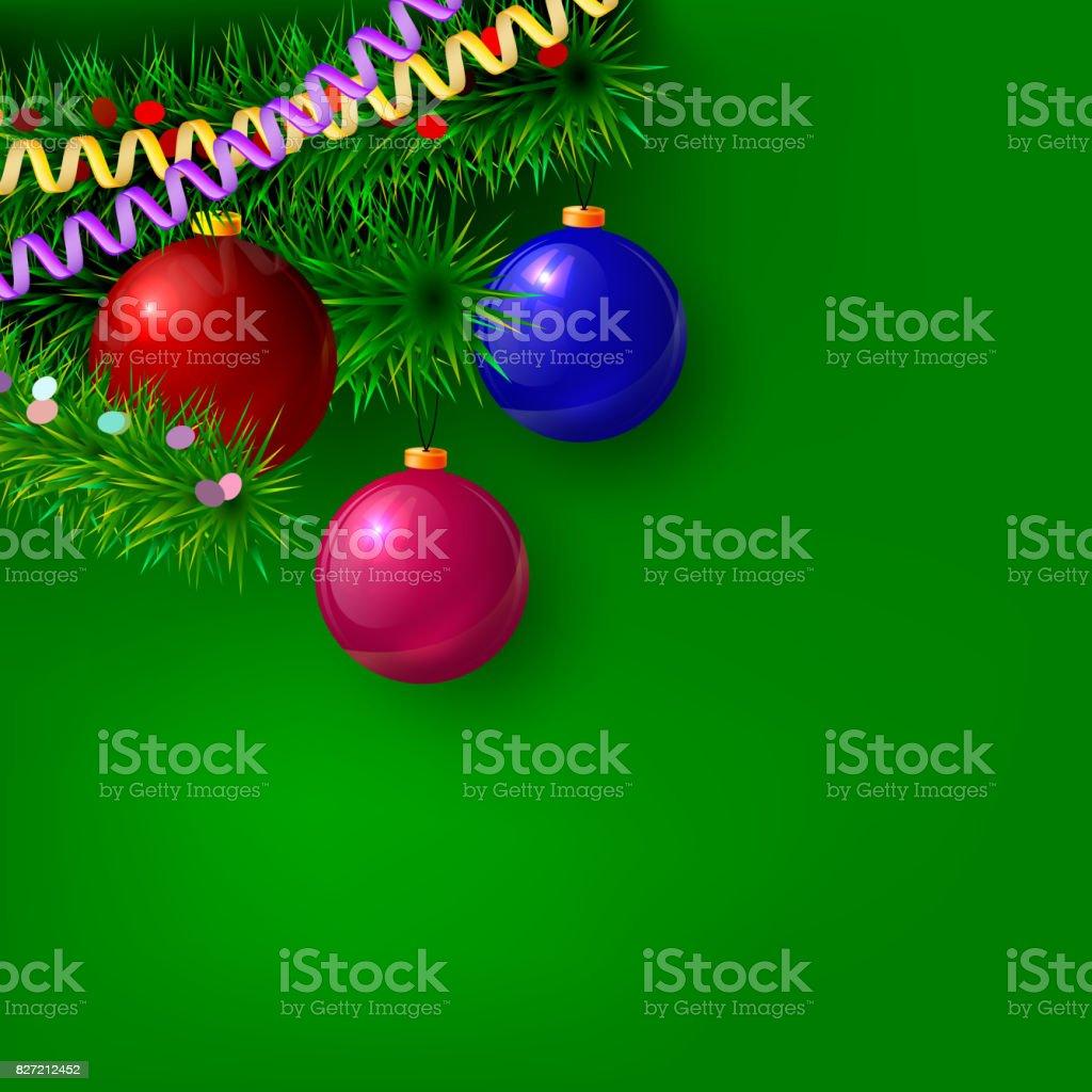 Decoration De Noel Avec Des Branches Darbre Astuce Dacco