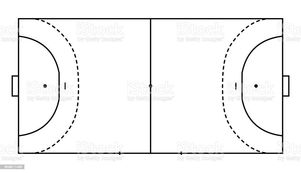 handspiel illustrationen und vektorgrafiken istock
