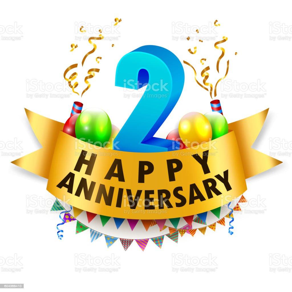 One year dating anniversary 10