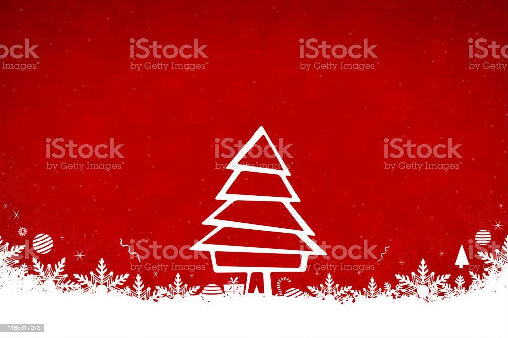 https www istockphoto com fr vectoriel illustration horizontale de vecteur dun fond de couleur rouge fonc c3 a9 cr c3 a9ateur gm1185317273 334005480