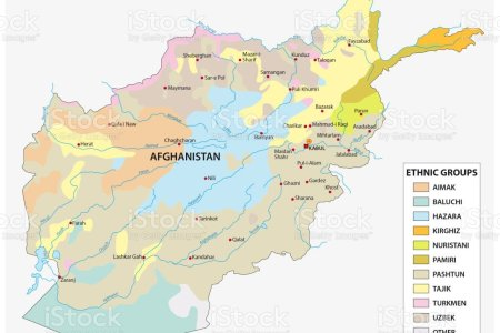 map with afghanistan » Free Wallpaper for MAPS   Full Maps