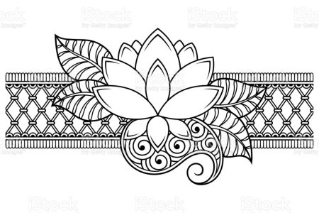 Henna lotus flower drawing 4k pictures 4k pictures full hq mehndi clipart lotus pencil and in color mehndi clipart lotus mehndi clipart lotus clipart of black and white henna and lotus flowers royalty free png file mightylinksfo