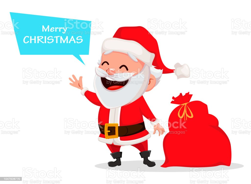 Happy Christmas Funny Happy Merry Christmas 2018 Quotes