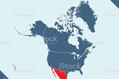 World map mexico highlighted path decorations pictures full path where is asia located on the world map mexico map world atlas map china save and indonesia fresh within high world atlas map china save and indonesia fresh gumiabroncs Images