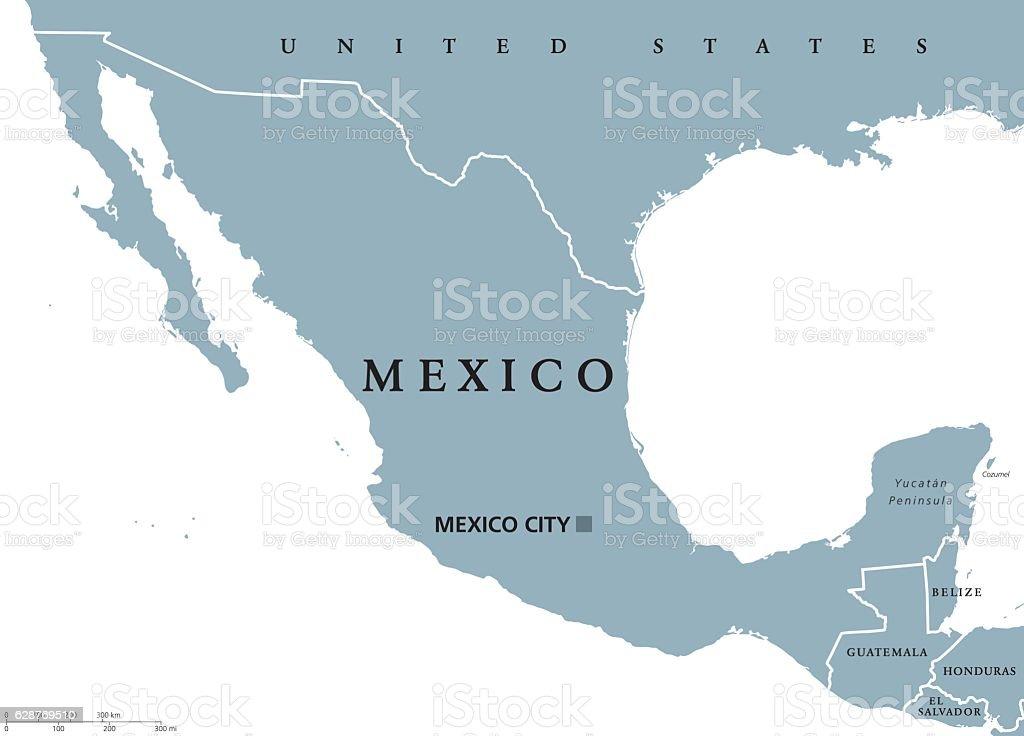 Art Clip Us Mexico Border