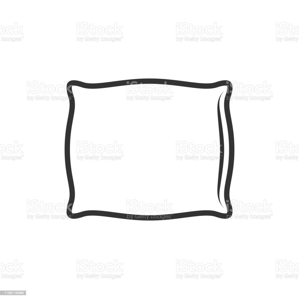 39 985 pillow illustrations clip art