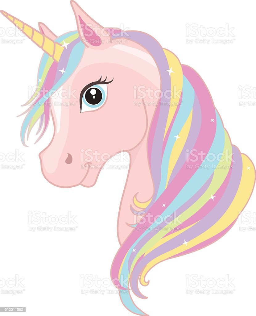 Black Can You Color Unicorns And White Drawings Cute