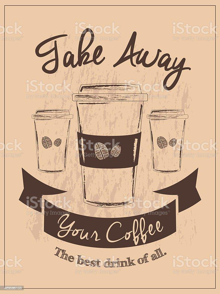 https www istockphoto com vector retro vintage coffee poster gm469586103 34621214