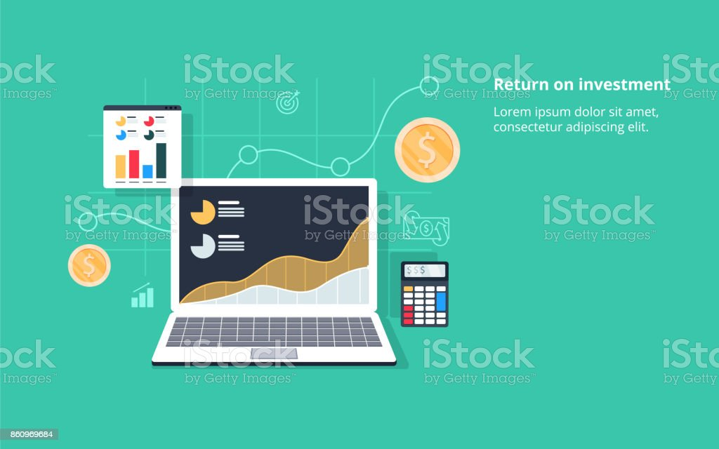 Royalty Free Spreadsheet Clip Art Vector Images