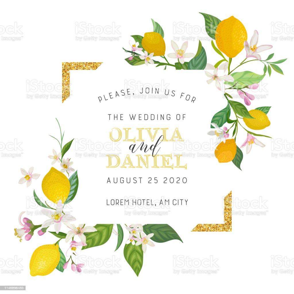 https www istockphoto com de vektor set der botanischen hochzeit einladungskarte jahrgang save the date schablone gm1146896463 309186568