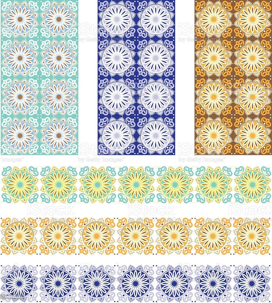 https www istockphoto com vector spanish tile designs gm164403344 15312894