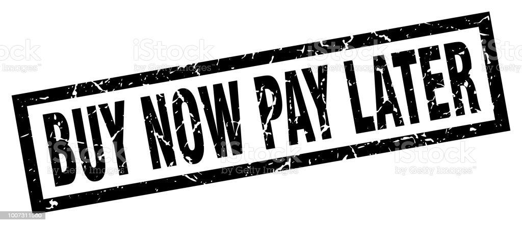 acheter carres grunge noir maintenant payer plus tard timbre acheter carres grunge noir maintenant payer plus