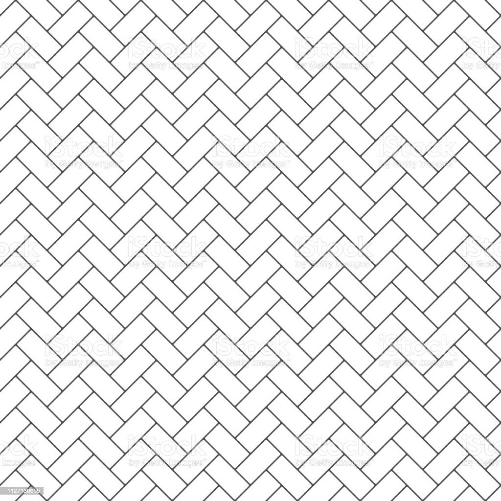 759 herringbone tile illustrations clip art