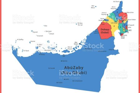 map of uae fujairah map of usa » Free Interior Design | Mir Detok