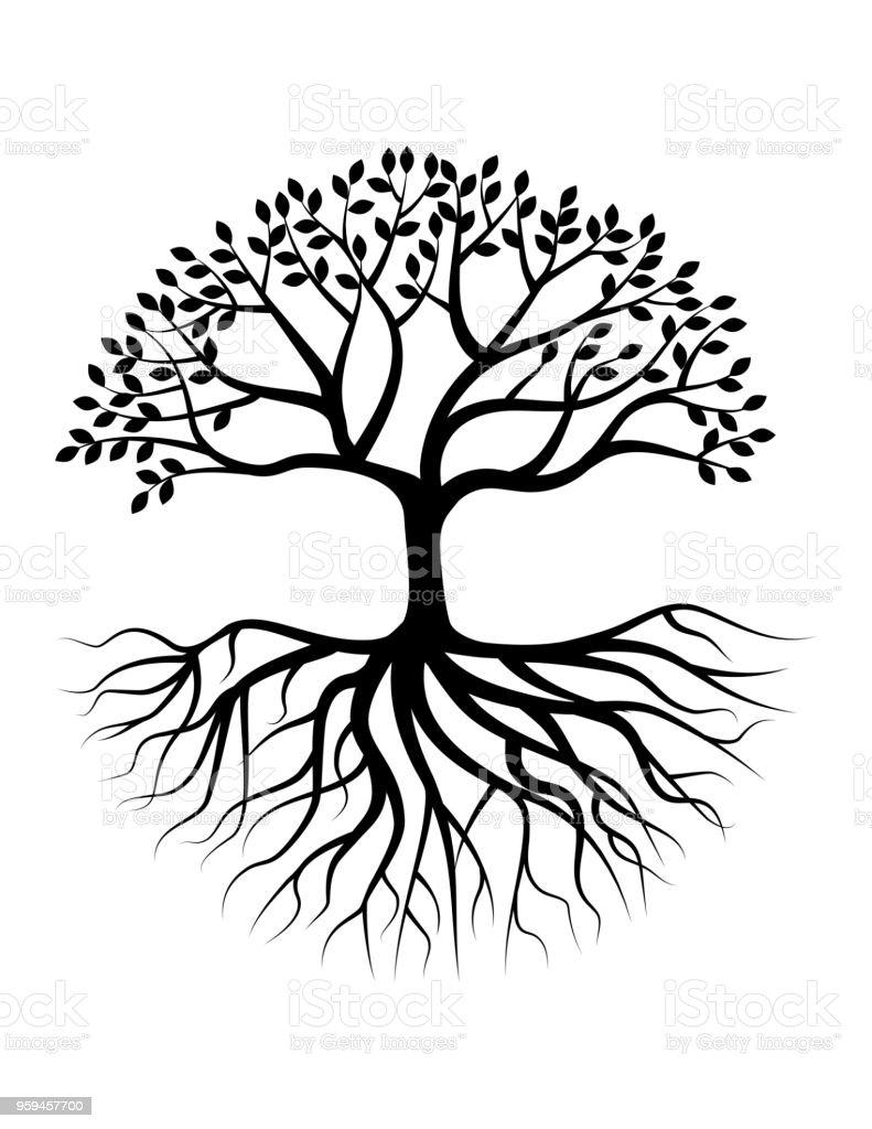 Tree Reunion Svg Family