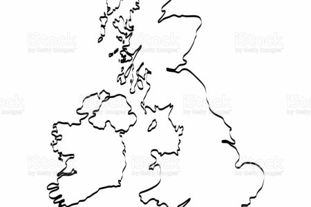 british map outline » Path Decorations Pictures   Full Path Decoration