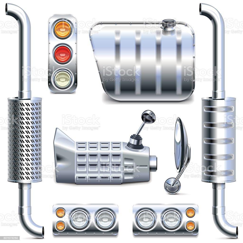 https www istockphoto com illustrations exhaust pipe