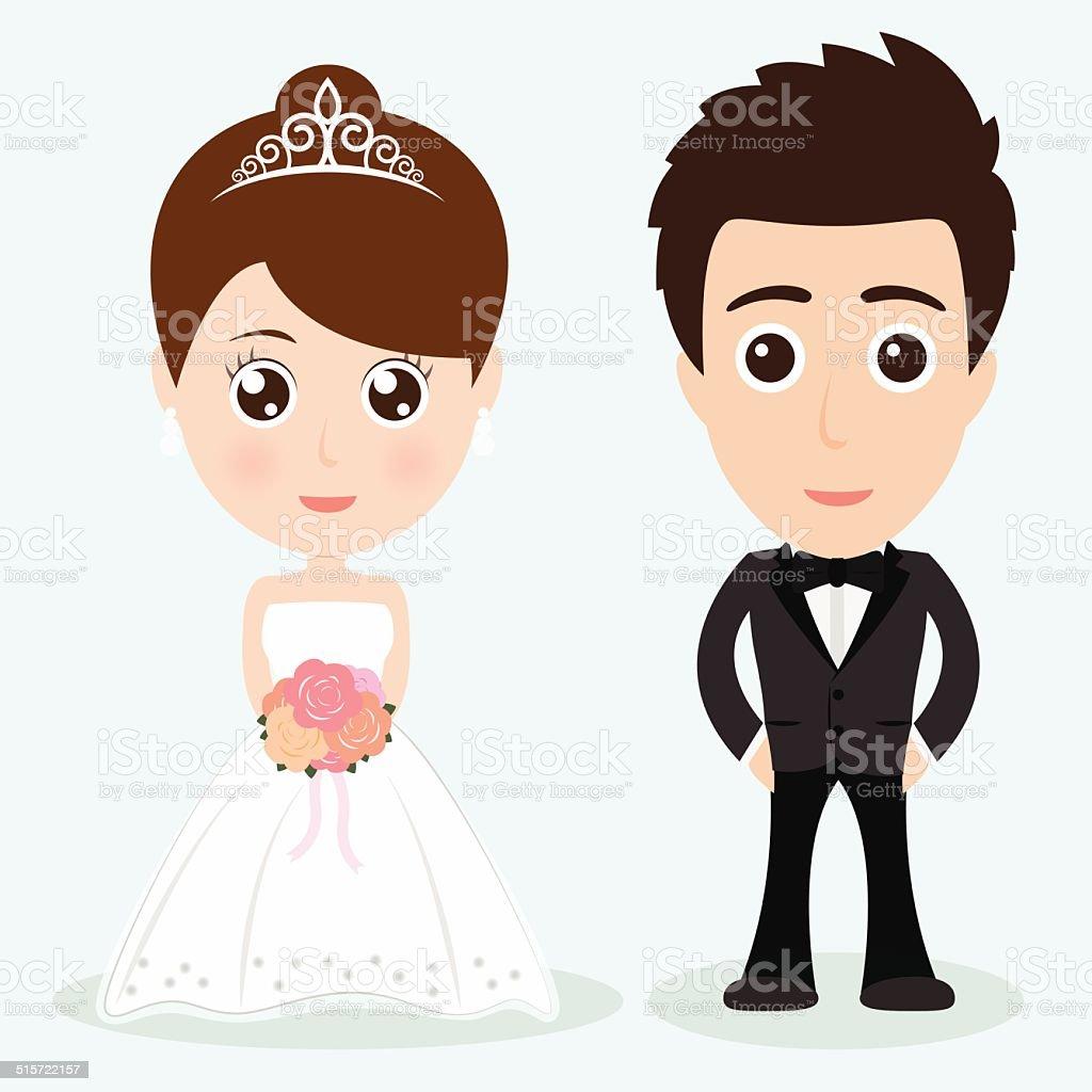Wedding Einladung Abbildung Hochzeit Hochzeits Fledermaus