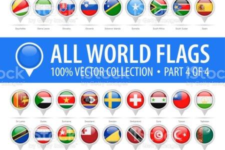 Download EPub PDF Online Free Libs Map Flags Pins - Flag pins for maps