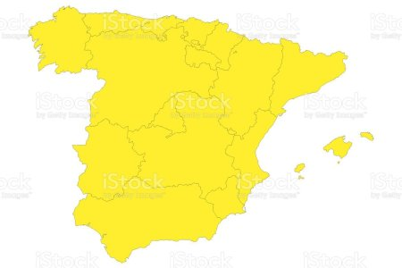Map of spain provinces edi maps full hd maps questions new ap world history regions map ap world history map questions new ap world history regions map scrapsofme new ap world regions map quiz new gumiabroncs Images