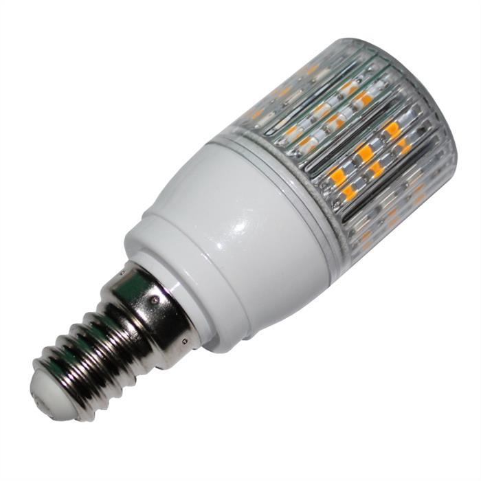Led Light Bulbs Gu10 6w