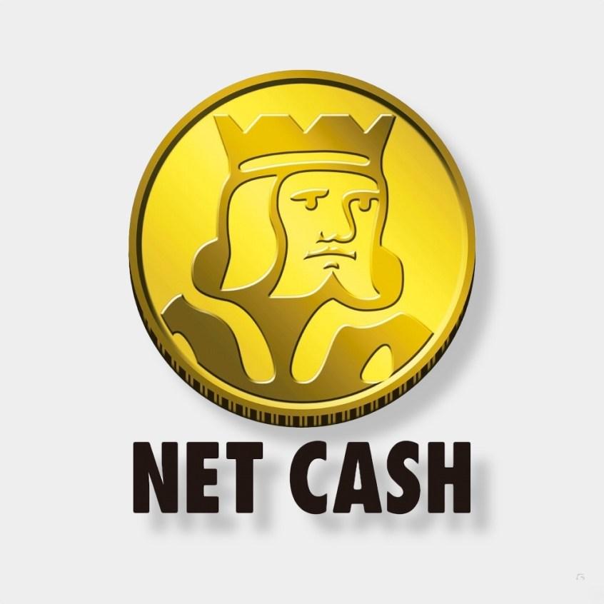 NET CASH 3000