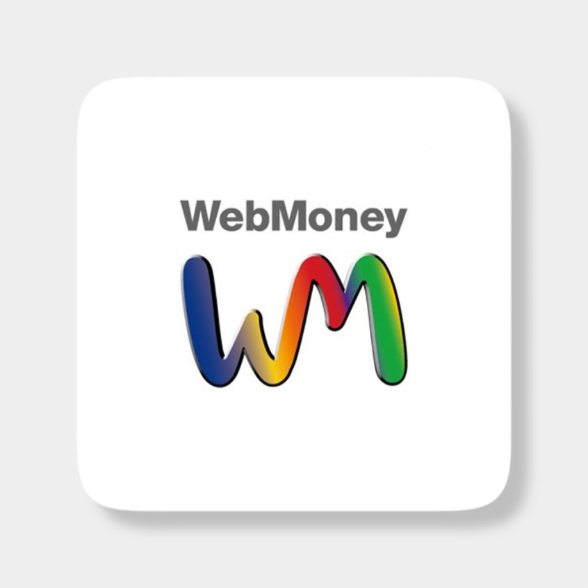 Webmoney Gift Card Japan Codes