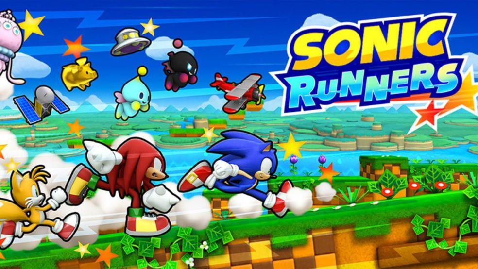 runners-keyart