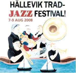 08-Hällevik-Tradjazz-Fest-JNOB-w