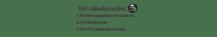 fyllihälsoformuläret_